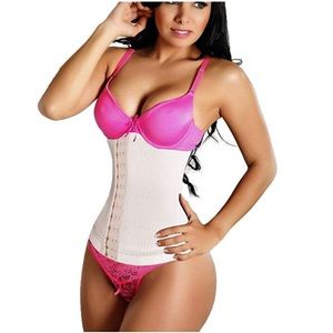 SayFut Waist Trainer Shaper Size 3XL 2XL bundle